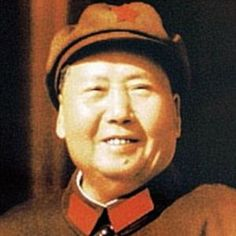 1 Yakubu Gowon (1 million deaths)