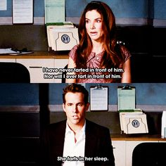 The proposal :D