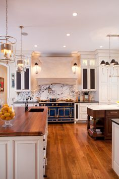 white Kitchen white kitchen white kitchen