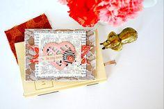 paper color, paper craft, crate paper, card deign
