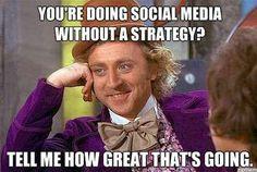 17 Social Media Rela