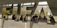#FIFA postpones voting deadline for Ballon d'Or