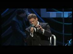Michael Buble (playlist)