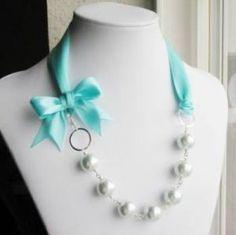 Tiffany blue - mylusciouslife.com - Pearl Necklace.jpg