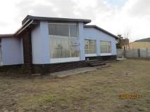 3 Bedroom House for sale in Birchleigh, Kempton Park R 895000 Web Reference: P24-101302718 : Property24.com