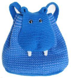 http://www.ann-sophie-design.blogspot.com/2012/03/bell-ein-tolles-modell-eine-empfehlung.html  Hippo Pack