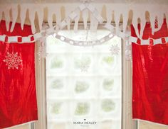 """Elf on the Shelf / Christmas/Holiday """"Buddy the Elf Welcomes Elf on the Shelf"""" 