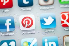50 Ways to Generate Leads with Social Media - The ExactTarget Blog