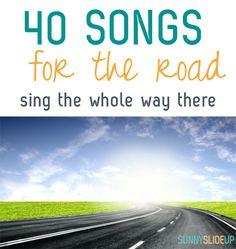 roadtrip playlist, roadtrip songs, road trips, road trip playlist, road trip songs