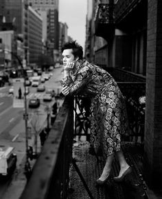 Rufus Wainright  (Martin Schoeller photography <--amazing!)