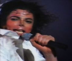 ❤Michael Jackson❤.. you know you want me  ;)