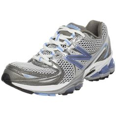 New Balance Women's WR1226 Running NBX Shoe