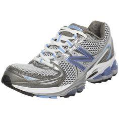 New Balance Women's WR1226 Running NBX Shoe