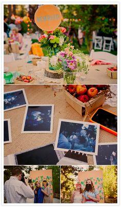 big-bear-picnic-wedding-12