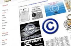 What You Need To Know About Copyrights #copyright #blogging