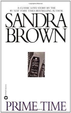 Prime Time by Sandra Brown, http://www.amazon.com/gp/product/0446364290/ref=cm_sw_r_pi_alp_PMmEpb1XD4YAT
