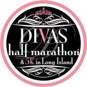 Diva's Half Marathon