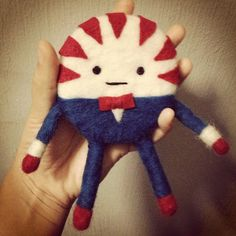 Peppermint Butler | Flickr - Photo Sharing!