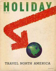 Holiday-July-1953.