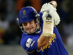 IPL 2014: Shane Watson to lead Rajasthan Royals, Rahul Dravid to be mentor