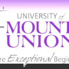Mount Union