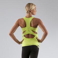 fit fashion, workout cloth, workoutyoga cloth