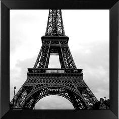 Pro Tour Memorabilia Paris and New York Under Glass, Style A