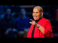 TED Talks Rita Pierson: Every kid needs a champion