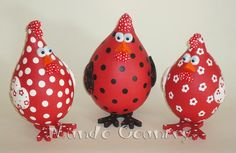 would look  cute in black and white  Gourds / Cabaças