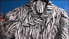 french curv, silhouett pattern, super silhouett, pattern webcast
