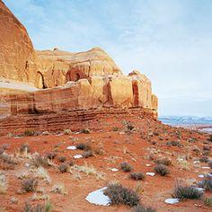 outdoor adventures, honeymoon idea, wanna live, travel idea