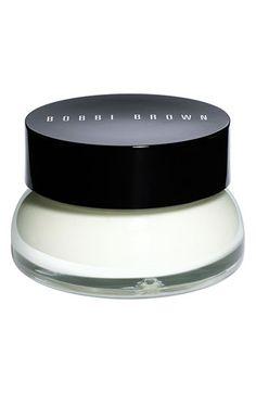 Banish winter time dry skin with Bobbi Brown Extra Moisturizing Balm!
