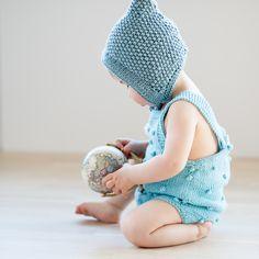 babies clothes, knit babi, paela srgb4jpg, babi outfit