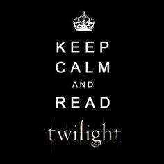 twilight vampires, book