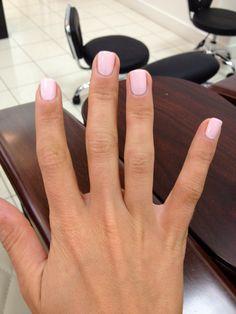 manicure colors, nail polish, gold nails, essi fiji, pink nails, emily maynard fashion, nail colors, essie fiji, emili maynard