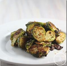 free meatless, brussel sprout, brussels sprouts, healthi eat, food, recip, meatless cuisin