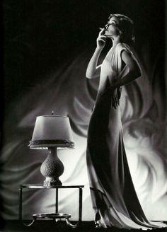 Fashion Icon: Kathar