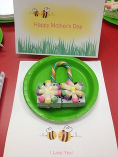Mother's Day Mini-Purse Cakes using Little Debbie Chocolate Chip Snack Cakes