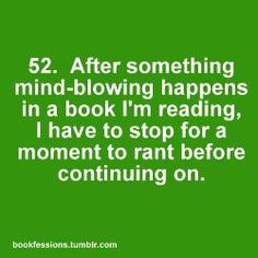 total, felt read, book worms, book nerd, book characters, read mockingjay, bookworm