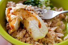 3 Best Canned Tuna Recipes