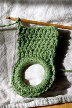 kitchens, tutorials, curtains, patterns, towel holder, kitchen towels, kitchen towel crochet