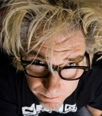 MARTIN ATKINS has been in the music business for over thirty years. He was a member of Public Image Ltd and Killing Joke. He also founded industrial supergroup Pigface, The Damage Manual, and Murder Inc., and has contributed to Nine Inch Nails and Ministry. Martin is the owner of Invisible Records and Mattress Factory Recording Studios. He is the author of Tour:Smart, a Suicide Girls columnist, taught at Columbia College Chicago for six years and currently teaches at Madison Media Institute.