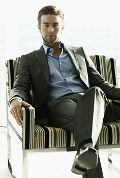 chace crawford suit, this man, dream man, hot outfits, stars