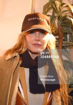 2003 Sundance Film Festival - Midwest States Film Commission Party (January 19, 2003)