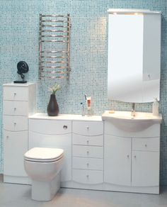 Bathroom Vanity Units   - For more go to >>>> http://bathroom-a.com/bathroom/bathroom-vanity-units-a/  - Bathroom Vanity Units,Mess is not favorable in any room at home especially if this room was small in size. The smallest room at home is usually the bathroom and we have to follow all organizing protocols to catch any chaotic problem at location before any disturbance. The most popular way to ...