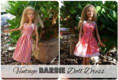 sew barbie clothes, barbi dress, dollsbarbi stuff, barbi thing, barbi pattern, barbi accessori, barbi cloth