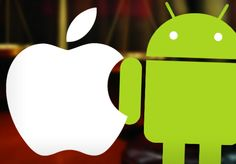 Google, Apple: Talking patent peace in our time? | Apple - CNET News