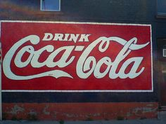 Content Marketing Lessons from Coca-Cola