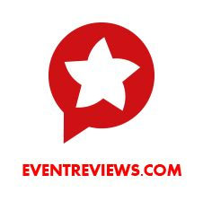 EventReviews - Event Ratings and Reviews