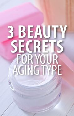 Whether sagging, pigmentation, or wrinkles run in your family, Dr Oz shared anti-aging solutions like Alpha Beta Hydroxy Peels, Vitamin C and Peptide Cream. http://www.recapo.com/dr-oz/dr-oz-beauty/dr-oz-alpha-beta-hydroxy-peptide-cream-vitamin-c-prevent-aging/